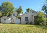 Bank Foreclosure for sale in Biloxi 39530 FORREST AVE - Property ID: 4265761329