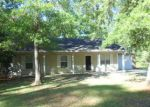 Bank Foreclosure for sale in Ocean Springs 39564 LIME ST - Property ID: 4265762204