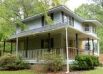 Bank Foreclosure for sale in Florence 39073 LITTLE LN - Property ID: 4265777990