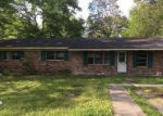 Bank Foreclosure for sale in Gautier 39553 HASTINGS RD - Property ID: 4265779739