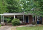 Bank Foreclosure for sale in Hattiesburg 39401 S 16TH AVE - Property ID: 4265782803