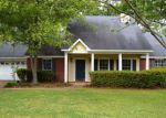 Bank Foreclosure for sale in Flowood 39232 BAY TREE DR - Property ID: 4265785422