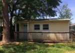 Bank Foreclosure for sale in Gulfport 39507 37TH ST - Property ID: 4265787619
