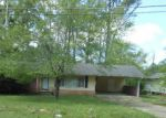 Bank Foreclosure for sale in Jackson 39212 MEADOW LN - Property ID: 4265793749