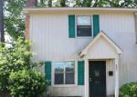 Bank Foreclosure for sale in Jackson 39206 WOODBURY RD - Property ID: 4265796822