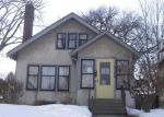 Bank Foreclosure for sale in Minneapolis 55409 COLFAX AVE S - Property ID: 4265812581