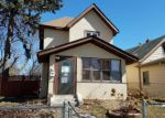 Bank Foreclosure for sale in Minneapolis 55411 RUSSELL AVE N - Property ID: 4265818715