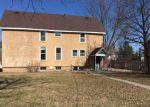 Bank Foreclosure for sale in Brainerd 56401 N 3RD ST - Property ID: 4265825724