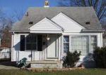 Home ID: F4265836674