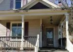 Bank Foreclosure for sale in Ionia 48846 W MAIN ST - Property ID: 4265838415