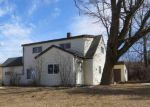 Bank Foreclosure for sale in West Branch 48661 GREEN RD - Property ID: 4265841487
