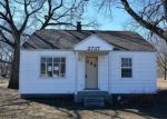Bank Foreclosure for sale in Muskegon 49444 VULCAN ST - Property ID: 4265848493