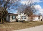 Bank Foreclosure for sale in Perrinton 48871 W FULTON ST - Property ID: 4265869966