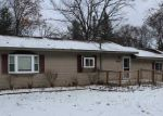 Bank Foreclosure for sale in Houghton Lake 48629 PROSPECT DR - Property ID: 4265877849