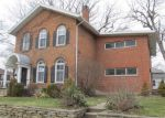 Bank Foreclosure for sale in Jackson 49201 W WASHINGTON AVE - Property ID: 4265892287