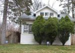 Bank Foreclosure for sale in Redford 48240 FIVE POINTS ST - Property ID: 4265895800