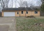 Bank Foreclosure for sale in Jackson 49203 KIBBY RD - Property ID: 4265986901