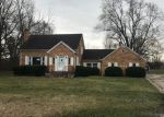 Bank Foreclosure for sale in Burton 48519 E ATHERTON RD - Property ID: 4265990844