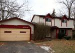 Bank Foreclosure for sale in Southfield 48076 EDWARDS AVE - Property ID: 4266020620