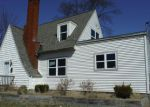 Bank Foreclosure for sale in Saginaw 48602 S WHEELER ST - Property ID: 4266034183