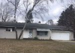 Bank Foreclosure for sale in Clarkston 48346 MAYBEE RD - Property ID: 4266047779