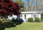 Bank Foreclosure for sale in Salisbury 21804 ATLANTIC AVE - Property ID: 4266083238