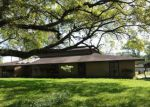 Bank Foreclosure for sale in Mamou 70554 7TH ST - Property ID: 4266096382