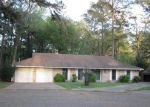 Bank Foreclosure for sale in Pineville 71360 IRIS PARK DR - Property ID: 4266110398