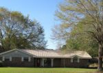 Bank Foreclosure for sale in Deridder 70634 JOHN BARRETT RD - Property ID: 4266120475