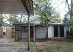 Bank Foreclosure for sale in Port Allen 70767 AVENUE B - Property ID: 4266124859