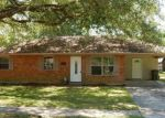 Bank Foreclosure for sale in Baker 70714 JUNO DR - Property ID: 4266133617
