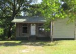Bank Foreclosure for sale in Downsville 71234 LONNIE MALONE RD - Property ID: 4266135815