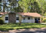 Bank Foreclosure for sale in Leesville 71446 COLUMBUS CIR - Property ID: 4266136238