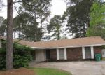 Bank Foreclosure for sale in Monroe 71203 QUAIL RIDGE DR - Property ID: 4266144563