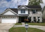 Bank Foreclosure for sale in Slidell 70461 KINGS ROW - Property ID: 4266150251