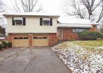 Bank Foreclosure for sale in Kansas City 64129 ASHLAND RIDGE RD - Property ID: 4266171723