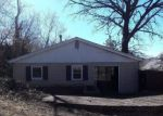 Home ID: F4266176534