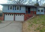 Bank Foreclosure for sale in Kansas City 66109 LAFAYETTE AVE - Property ID: 4266196686