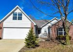 Bank Foreclosure for sale in Fishers 46038 LONG MEADOW DR - Property ID: 4266200627