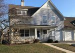 Bank Foreclosure for sale in Carmel 46032 WEATHERSTONE DR - Property ID: 4266206310