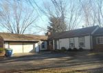 Bank Foreclosure for sale in Carmel 46033 E 116TH ST - Property ID: 4266210252