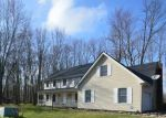 Bank Foreclosure for sale in Madison 47250 W QUAIL RUN LN - Property ID: 4266212904