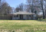 Bank Foreclosure for sale in North Liberty 46554 STATE ROAD 4 - Property ID: 4266236991