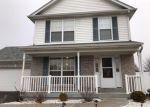 Bank Foreclosure for sale in Dekalb 60115 KENSINGTON BLVD - Property ID: 4266243996