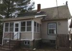 Bank Foreclosure for sale in Ellsworth 61737 S MAIN ST - Property ID: 4266260178