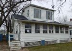 Bank Foreclosure for sale in Lincoln 62656 N SANGAMON ST - Property ID: 4266309682