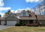 Bank Foreclosure for sale in Rockford 61114 CARDIGAN WAY - Property ID: 4266318888