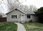Bank Foreclosure for sale in Kuna 83634 MARTEESON AVE - Property ID: 4266346465