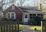 Bank Foreclosure for sale in Atlanta 30316 ORMEWOOD AVE SE - Property ID: 4266354348