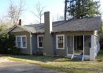 Bank Foreclosure for sale in Macon 31211 BEN HILL DR - Property ID: 4266356545